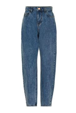 Cost: Bart Jeans
