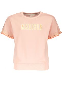 Street Called Madison Top
